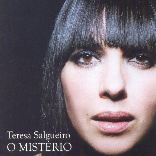O Mistério by Teresa Salgueiro