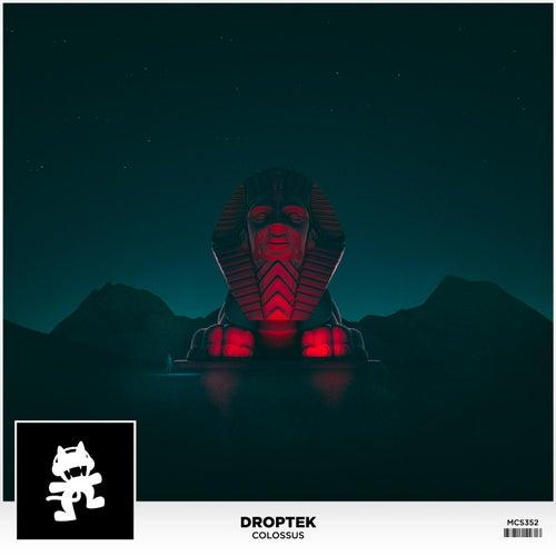 Colossus de Droptek