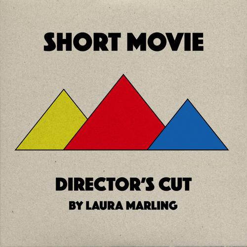 Short Movie: Director's Cut von Laura Marling