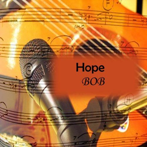 Hope von Bob