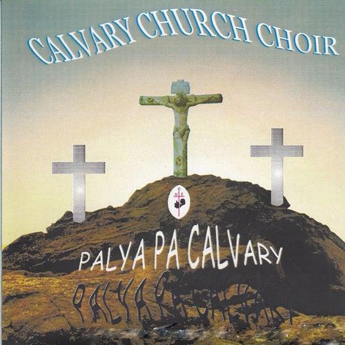 Ucz choir songs