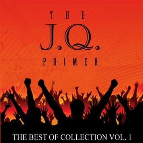 Jq Primer von Jim Quealy