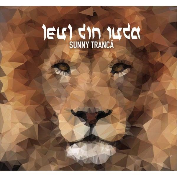 sunny tranca leul din iuda