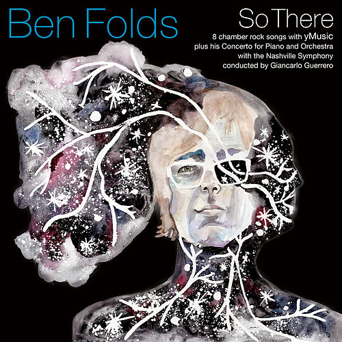 So There von Ben Folds