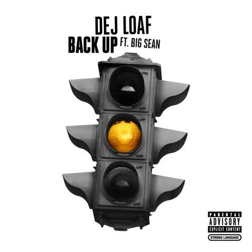 Back Up de Dej Loaf