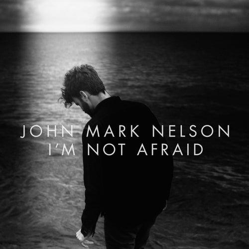 I'm Not Afraid von John Mark Nelson