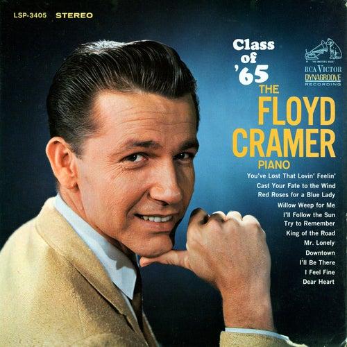 Class of '65 by Floyd Cramer