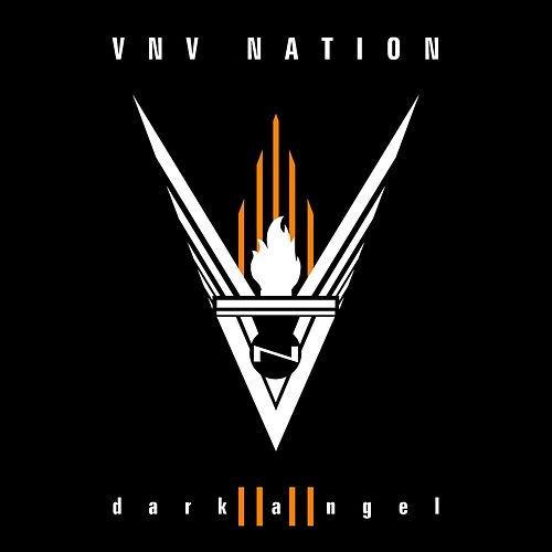 Darkangel by VNV Nation