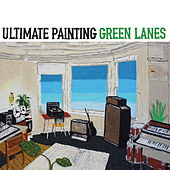 Green Lanes by Ultimate Painting