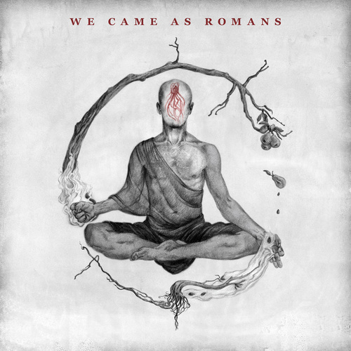 We Came As Romans von We Came As Romans