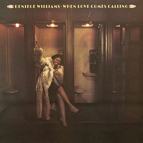 When Love Comes Calling (Expanded Edition) de Deniece Williams