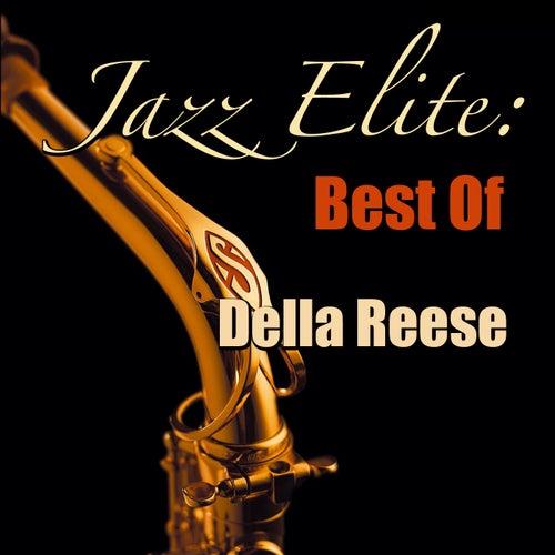 Jazz Elite: Best Of Della Reese von Della Reese