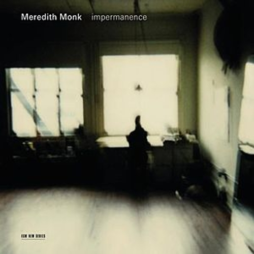 Impermanence by Various Artists