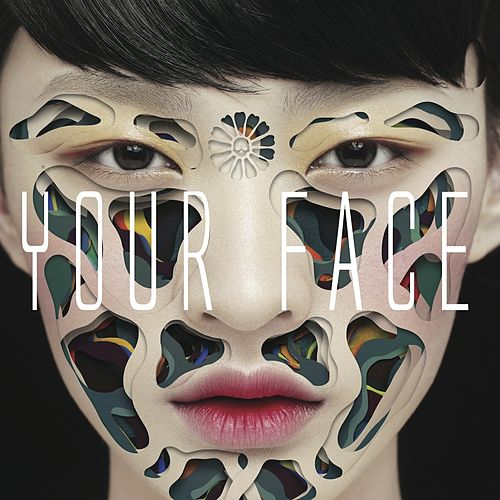 Your Face by Venetian Snares