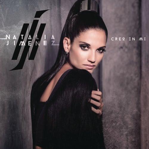 Algo Brilla en Mi (Remix) de Natalia Jimenez