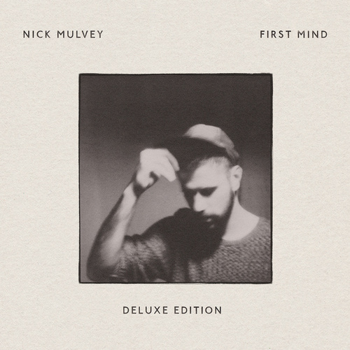First Mind (Deluxe Edition) de Nick Mulvey