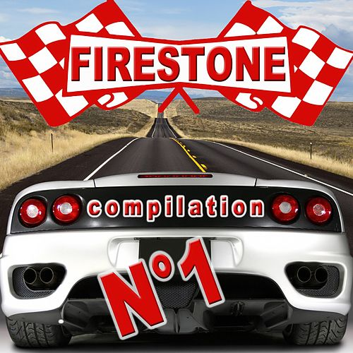 Firestone Compilation di Various Artists