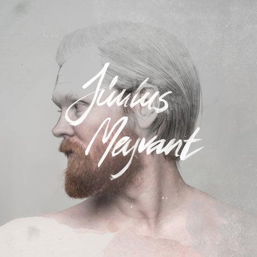 Ep by Júníus Meyvant