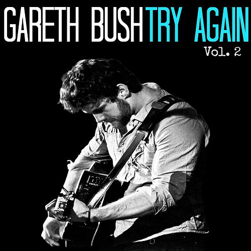 Try Again, Vol. II de Gareth Bush
