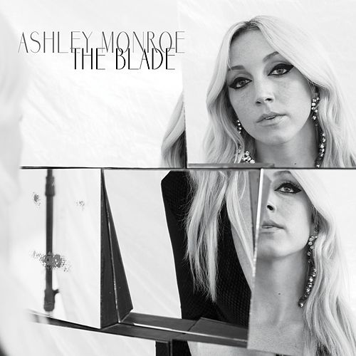 The Blade de Ashley Monroe
