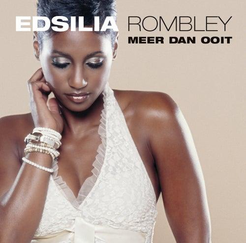 Meer Dan Ooit by Edsilia Rombley