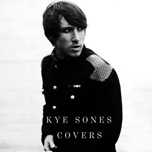 Covers by Kye Sones