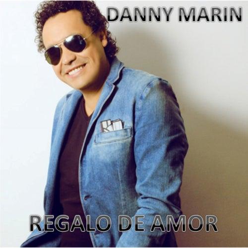 Regalo de Amor de Danny Marin