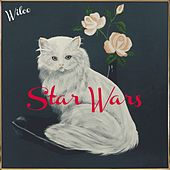 Star Wars by Wilco