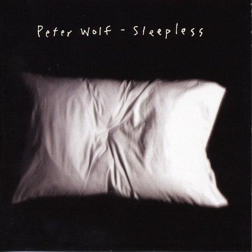Sleepless de Peter Wolf