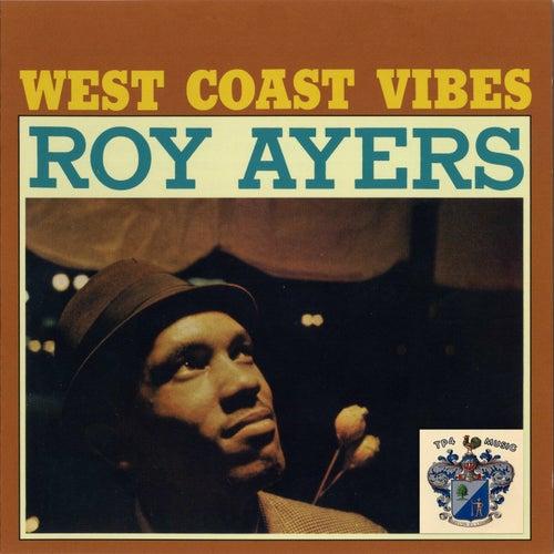 West Coast Vibes de Roy Ayers