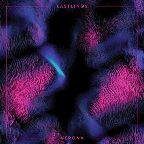 Verona by Lastlings