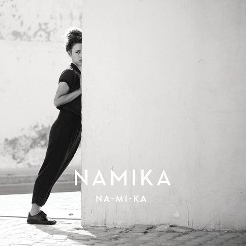 Na-Mi-Ka von Namika