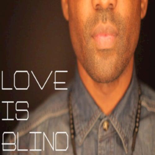 Love Is Blind (Acoustic) von Atiba