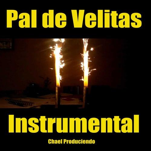 Pal De Velitas (Instrumental) de El Alfa
