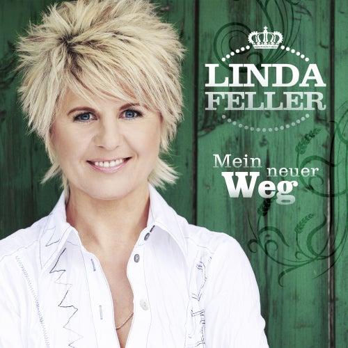 Mein neuer Weg von Linda Feller