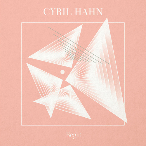 Begin de Cyril Hahn