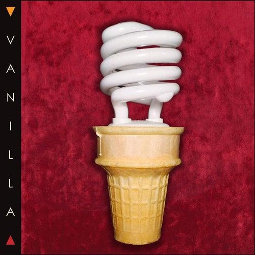 Vanilla 2.0 von Vanilla