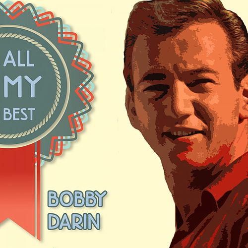 All My Best by Bobby Darin