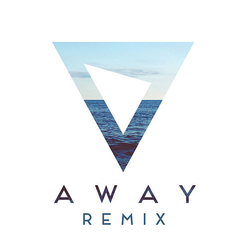 Away (Slaptop Remix) de Slaptop