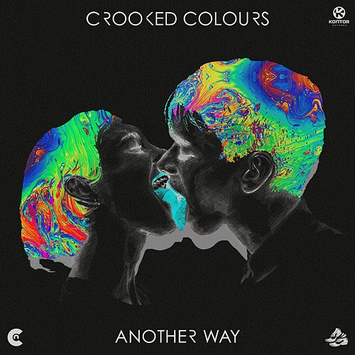 Another Way von Crooked Colours