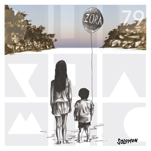 Zora de Solomun