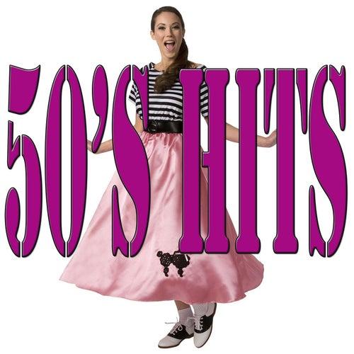 50's Hits de Various Artists