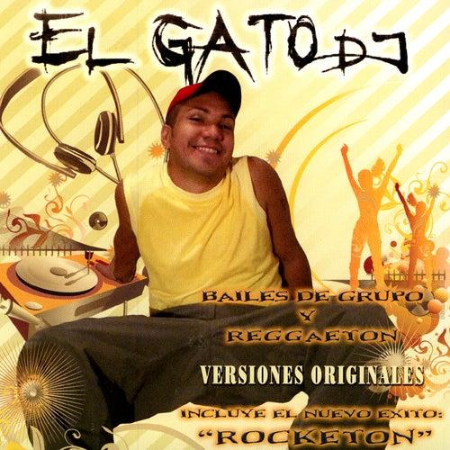 El Gato DJ de El Gato DJ