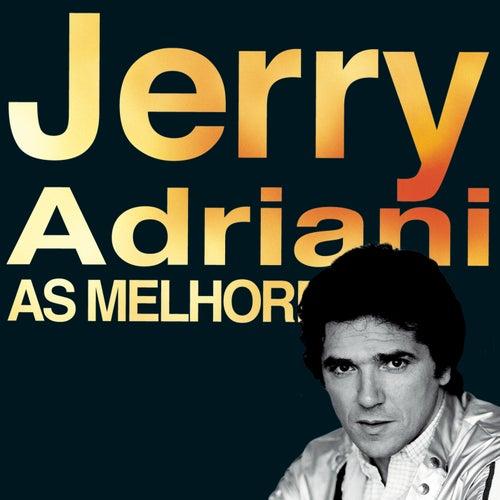 As Melhores de Jerry Adriani