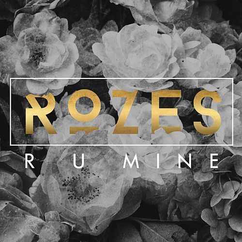 R U Mine by ROZES