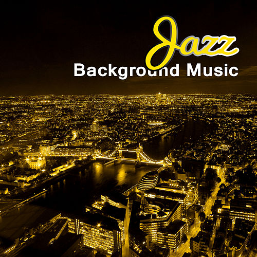 Jazz Background Music – Easy Listening Smooth Jazz, Drinking Coffee in Coffeehouse, Piano Music for Italian Dinner, Bar Music Café, Cocktail Party, Ambient Music by Piano Jazz Background Music Masters