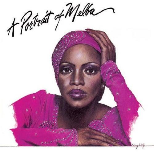 A Portrait of Melba (Deluxe Edition) de Melba Moore