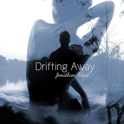 Drifting Away by Jonathan Hunt