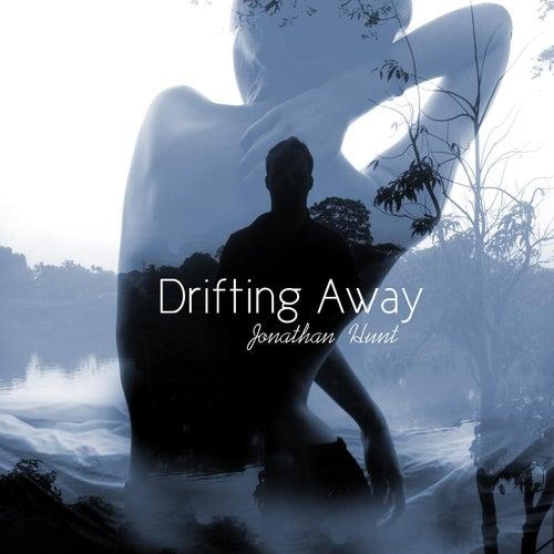 Drifting Away by Jonathan Hunt