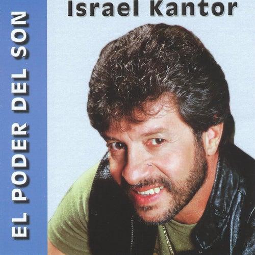 El Poder Del Son by Israel Kantor